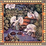 Beauty in the Beast ~ Wendy Carlos