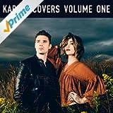 Karmin Covers, Vol. 1