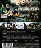 Image de Lord of the Elves-das Zeitalter der Halblinge [Blu-ray] [Import allemand]