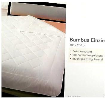 Baby Bettwäsche Bettset Bettdecke 100x135cm Kopfkissen 40x60cm Microfiber