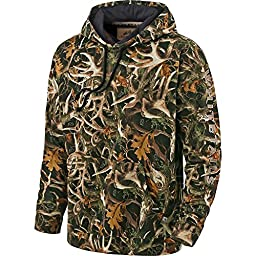Legendary Whitetails Bolt Action Performance Hoodie X-Large Tall