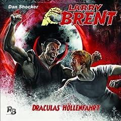 Folge 13: Draculas H�llenfahrt