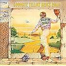 Goodbye Yellow Brick Road: Limited