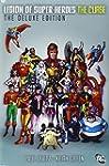 Legion of Super-Heroes: The Curse (De...