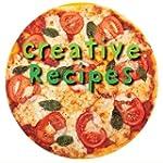 Creative Recipes