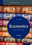 IB Economics: Study Guide