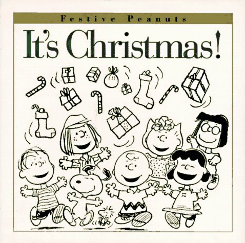 its-christmas-festive-peanuts