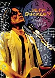 Grace-Around The World Deluxe Edition (CD/DVD+DVD Documentary Amazing Grace: Jeff Buckley)