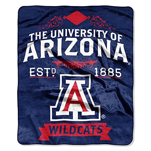 Wildcats Bedding Arizona Wildcats Bedding Wildcat