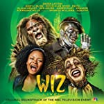 Original Television Cast of The Wiz L...