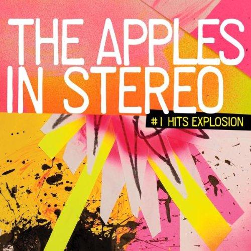 1-Hits-Explosion-Vinyl