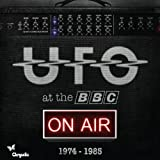 On Air: at the BBC 1974-1985