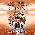 Copper Chain | James Maxwell