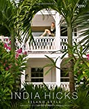 img - for India Hicks: Island Style book / textbook / text book
