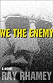 We the Enemy