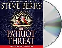 The Patriot Threat: A Novel