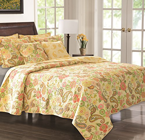Pottery Barn Twin Beds 178982 front