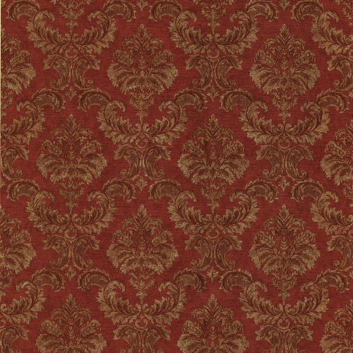 mirage-987-75327-louis-damask-wallpaper-red