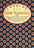 img - for COOKING W/L.MARSHALL book / textbook / text book