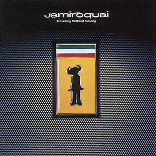 Jamiroquai - Feels Like Heaven - Zortam Music