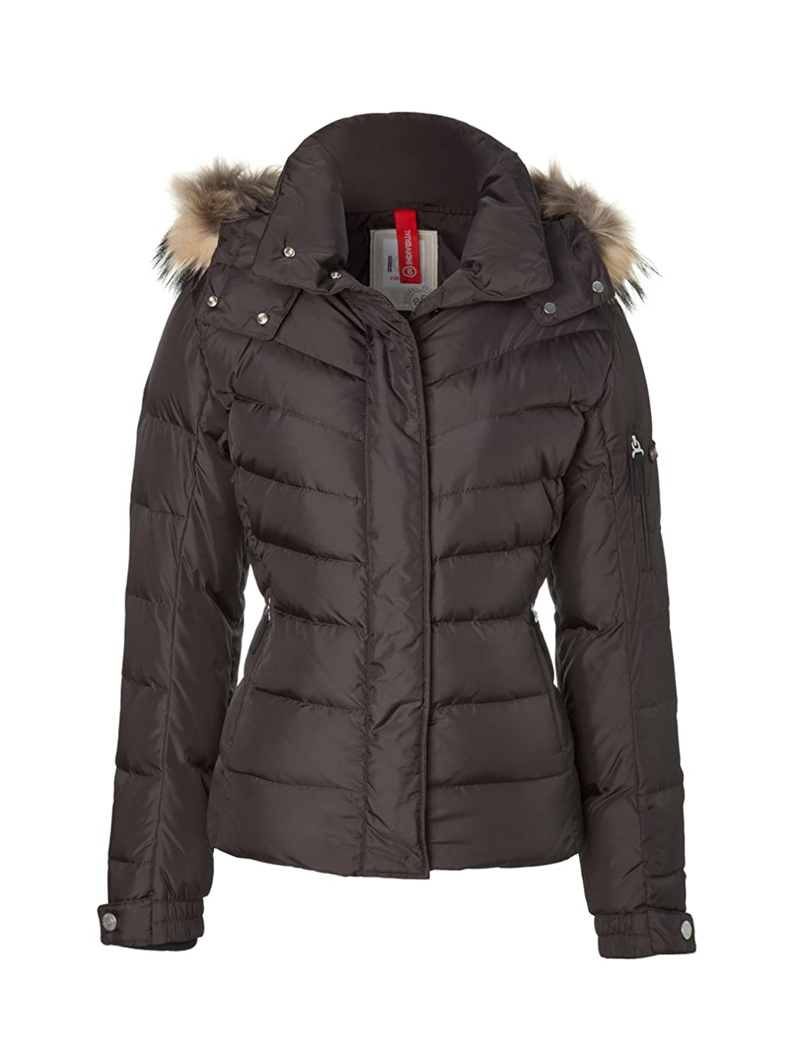 BOGNER FIRE + ICE Damen Jacke Sale-D