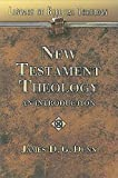 New Testament Theology: An Introduction (Library of Biblical Theology)