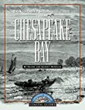 img - for Longstreet Highroad Guide to the Chesapeake Bay (Longstreet Highroad Coastal Guides) book / textbook / text book
