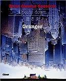 echange, troc Michel Granger - Sens dessus dessous : Upside down