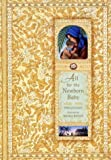 img - for All for the Newborn Baby (Christmas & Hanukkah) book / textbook / text book