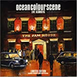 Ocean Colour Scene Live Acoustic: Live at the Jam House