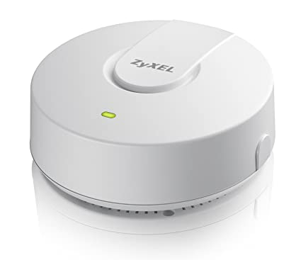 ZyXEL NWA1121-NI AP WIFI 802 11 B/G/N DO