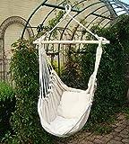Hngesessel-Sunshine-Sitzschaukel-Gartensessel-zum-Aufhngen