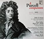 Purcell Companion