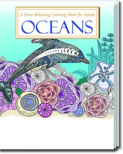New Coloring Books For Adults : Adult coloring books shopswell