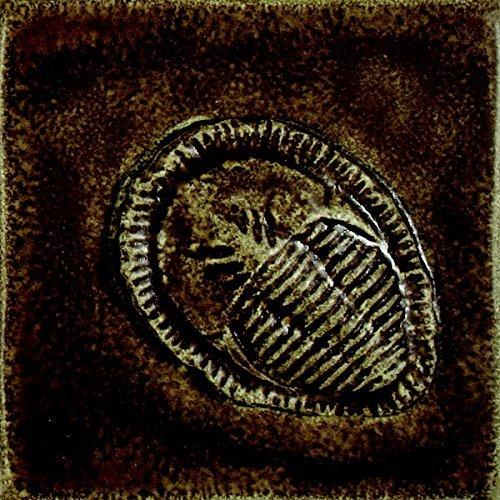 amaco-lead-free-textured-alligator-glaze-1-pt-antique-brown-lt-34-by-amaco