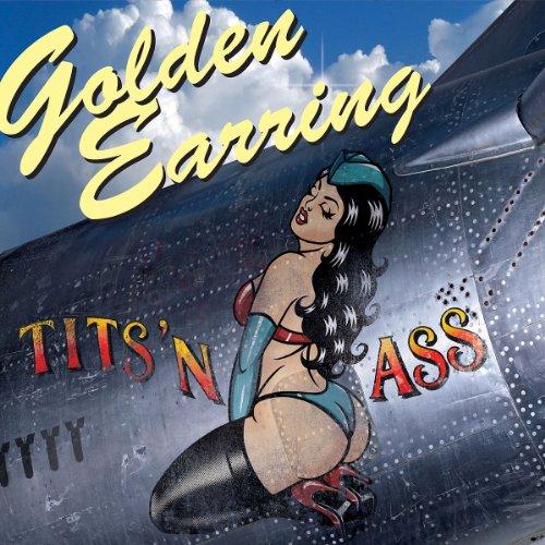 Golden Earring - Tits
