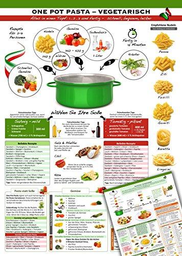 one-pot-pasta-vegetarisch-die-kochrevolution-2016-alles-in-einen-topf-123-und-fertig-schnell-bequem-