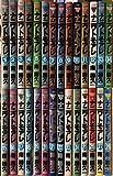 ナニワトモアレ コミック 全28巻完結セット (ヤングマガジンコミックス)
