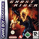 echange, troc Take 2 GHOST RIDER