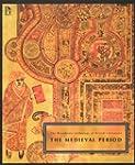 The Broadview Anthology of British Li...