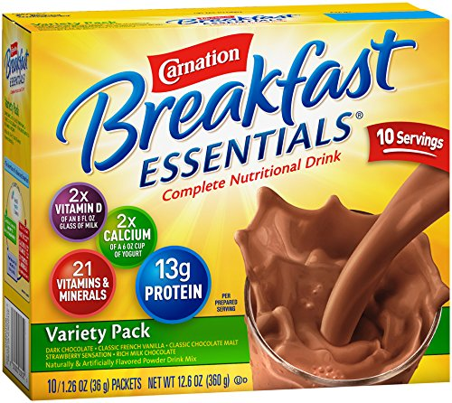 carnation-breakfast-essentials-variety-pack-powder-10-126-ounce-envelopes-pack-of-6