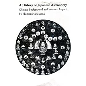 History Of Astronomy China | RM.