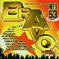 Bravo Hits 53