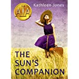 The Sun's Companionby Kathleen Jones