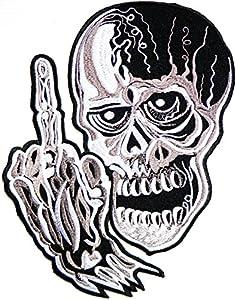 Fast amp furious finger fucking 1