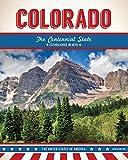 Colorado (United States of America)