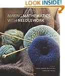 Making Mathematics with Needlework: T...
