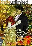 ROMANCE: Regency Romance: To Love a R...