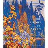 The Group of Seven and Tom Thomsonby David Silcox