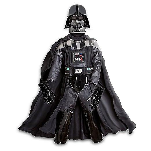 Darth Vader Costume for Boys